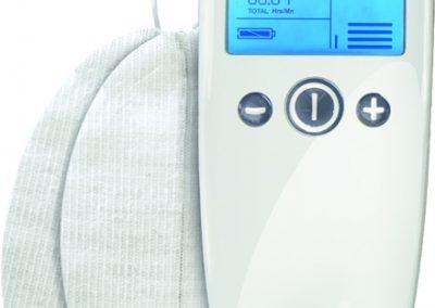DEVICE-DVT-vue de face-electrodes-ombre-reflets-new ecran